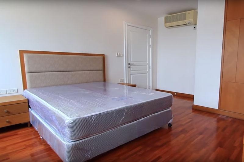Bangkok-View-Tower-3br-rent-1