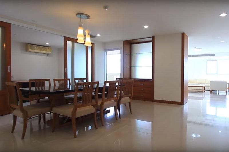 Bangkok-View-Tower-3br-rent-12