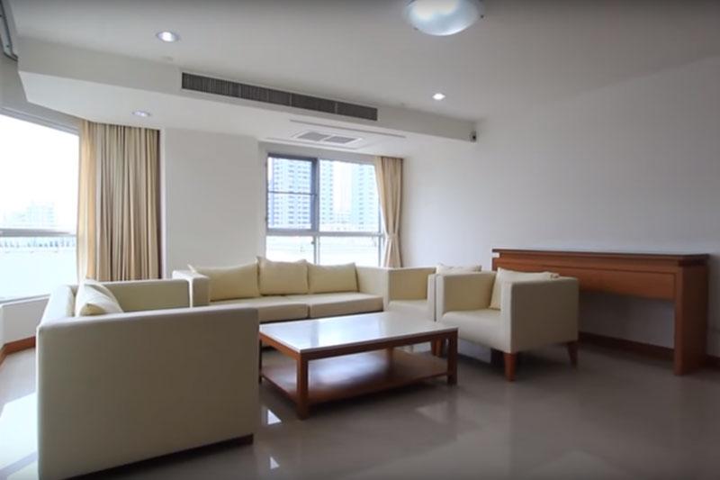 Bangkok-View-Tower-3br-rent-13