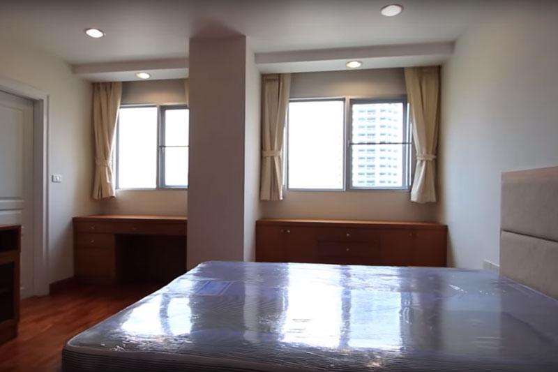Bangkok-View-Tower-3br-rent-2