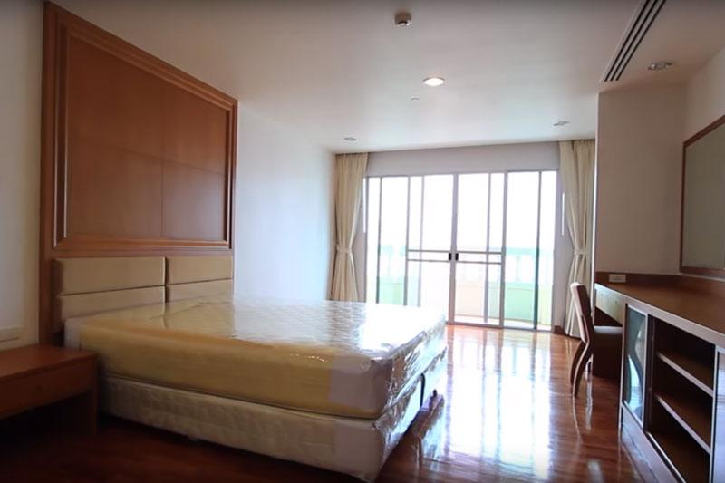 Bangkok-View-Tower-3br-rent-6