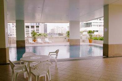 Bangkok-View-Tower-facilities-3
