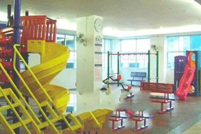 Bangkok-View-Tower-facilities-4