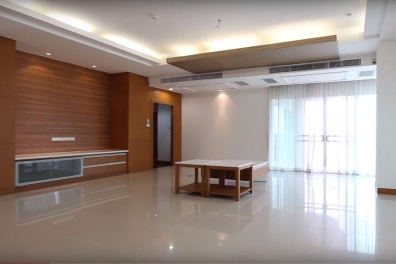 Bangkok-view-4br-1