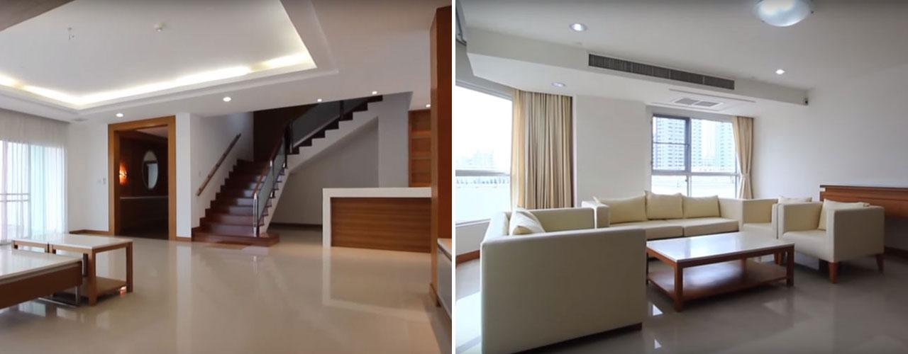 Bangkok-view-tower-hp